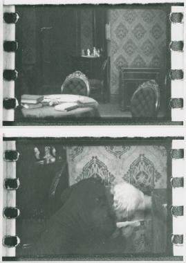 Millers dokument - image 39