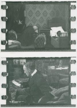 Millers dokument - image 52