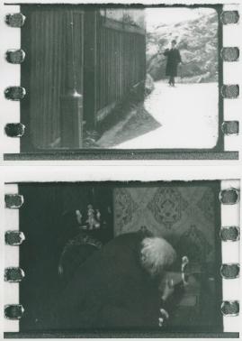 Millers dokument - image 38