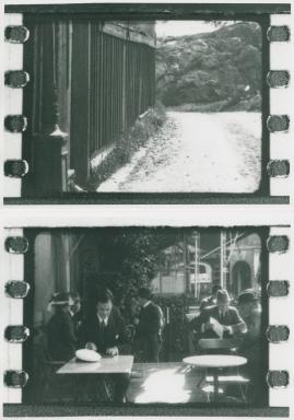 Millers dokument - image 54