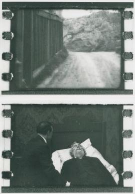 Millers dokument - image 11