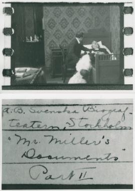 Millers dokument - image 12