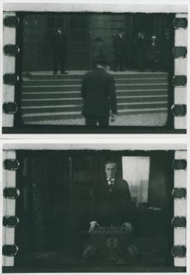 Millers dokument - image 70