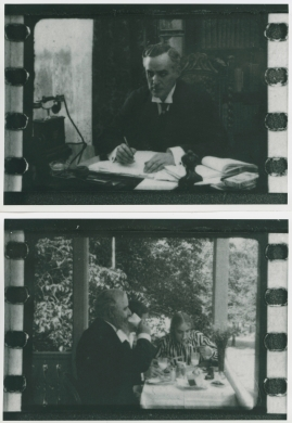 Millers dokument - image 24