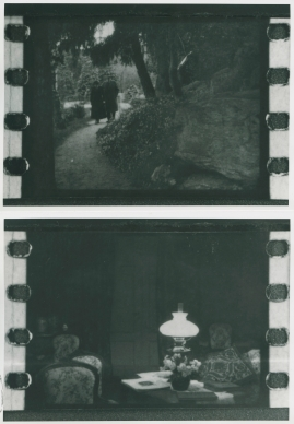 Millers dokument - image 71