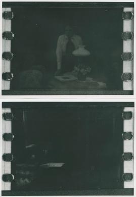 Millers dokument - image 29