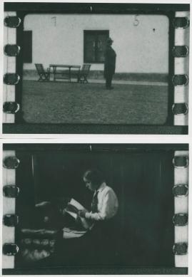 Millers dokument - image 40