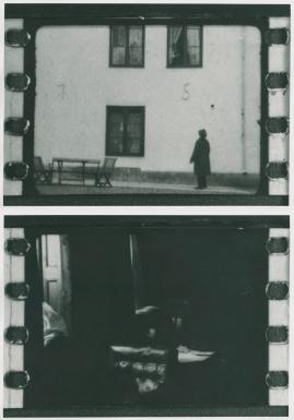 Millers dokument - image 25