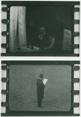 Millers dokument - image 13