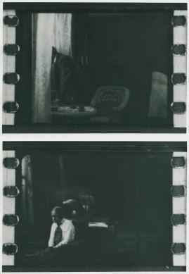 Millers dokument - image 73