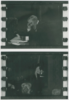 Millers dokument - image 58