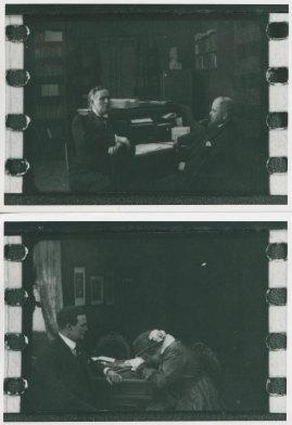 Millers dokument - image 27