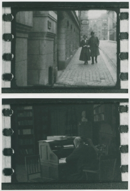 Millers dokument - image 28