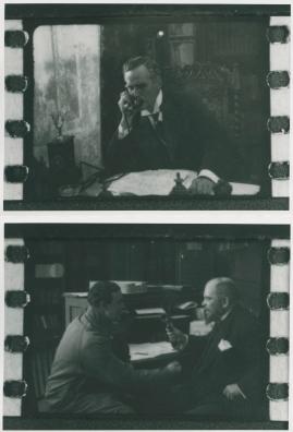 Millers dokument - image 74