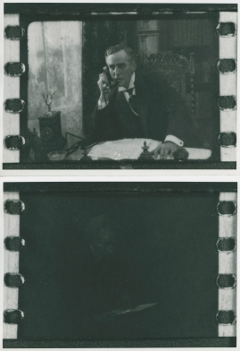 Millers dokument - image 43
