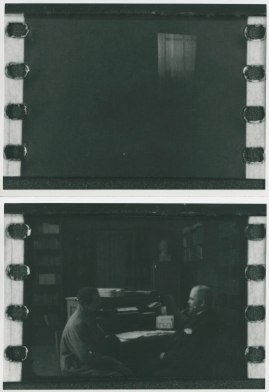 Millers dokument - image 59