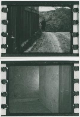 Millers dokument - image 75