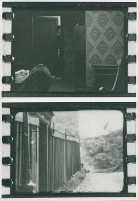 Millers dokument - image 33