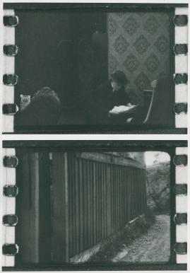 Millers dokument - image 44