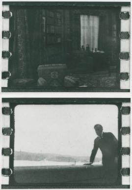 Millers dokument - image 45