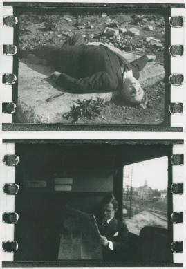Millers dokument - image 60
