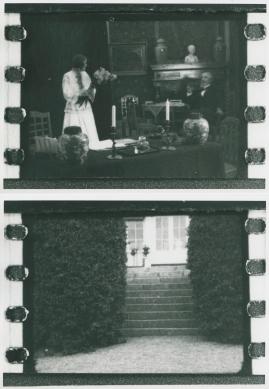 Millers dokument - image 16