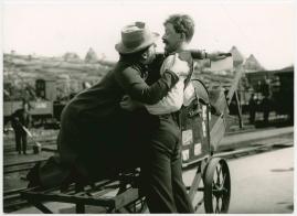 Kärlek och journalistik - image 41