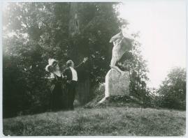 Vingarne - image 94