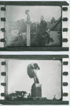 Vingarne - image 26