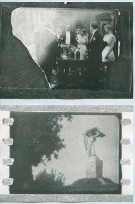 Vingarne - image 32