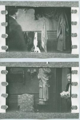 Vingarne - image 82