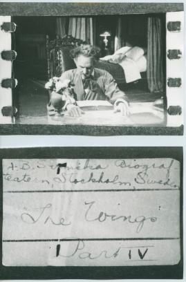 Vingarne - image 39
