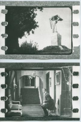 Vingarne - image 63