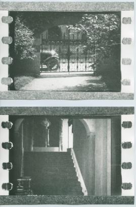 Vingarne - image 85