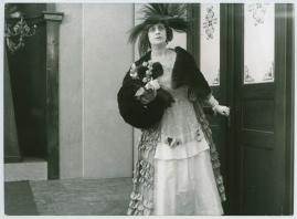 Therèse - image 92