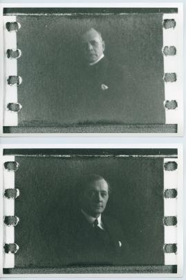 Therèse - image 6
