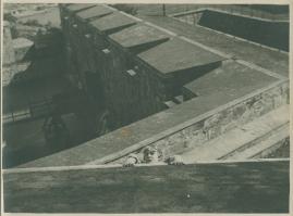 Fången på Karlstens fästning - image 18