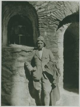 Fången på Karlstens fästning - image 21