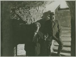 Fången på Karlstens fästning - image 9
