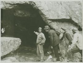 Fången på Karlstens fästning - image 15