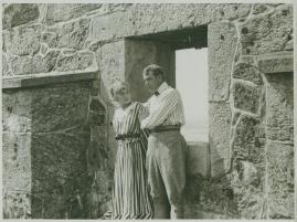 Fången på Karlstens fästning - image 5