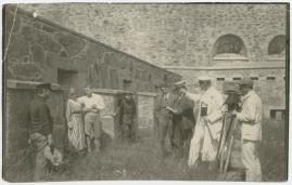 Fången på Karlstens fästning - image 6