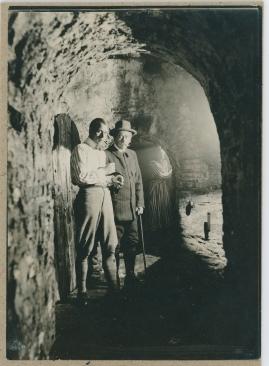 Fången på Karlstens fästning - image 23