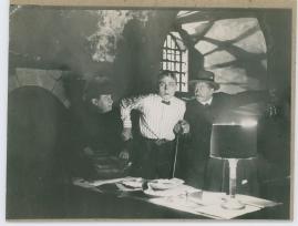 Fången på Karlstens fästning - image 16