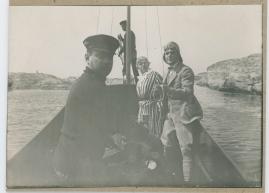 Fången på Karlstens fästning - image 4