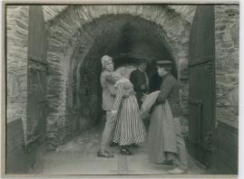 Fången på Karlstens fästning - image 12