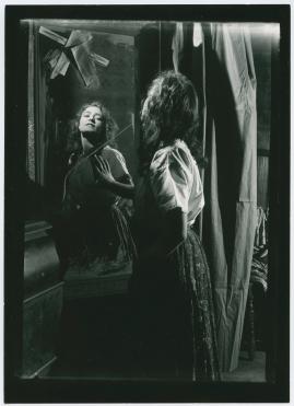 Balettprimadonnan - image 50