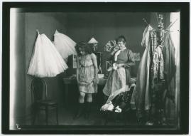 Balettprimadonnan - image 52