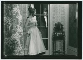 Balettprimadonnan - image 3