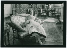Balettprimadonnan - image 68